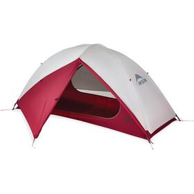 MSR Zoic 1 teltta